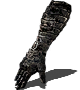 Gauntlets of Artorias.png