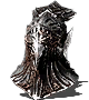 Gough's Helm.png