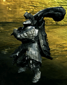 Havel.png