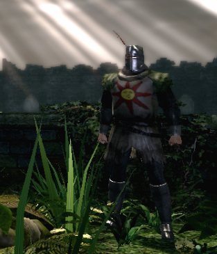 Solaire_pic.PNG
