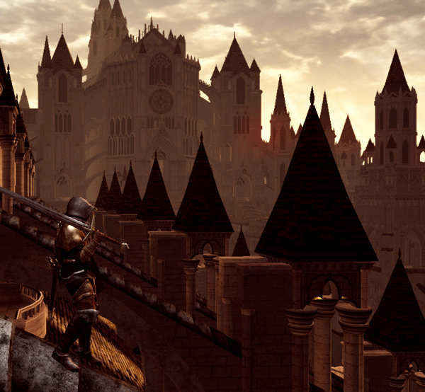 anor_londo2.png