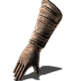 elite_knight_gauntlets.png