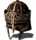 mask_of_velka.png