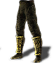 paladin_leggings.png