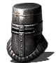 solaire_helm.png